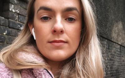 Niamh Donoghue | Founder of Soundboard