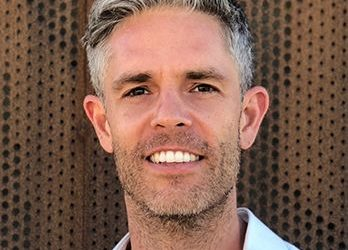 Dr Jans Wolbers |Founder & Chiropractor